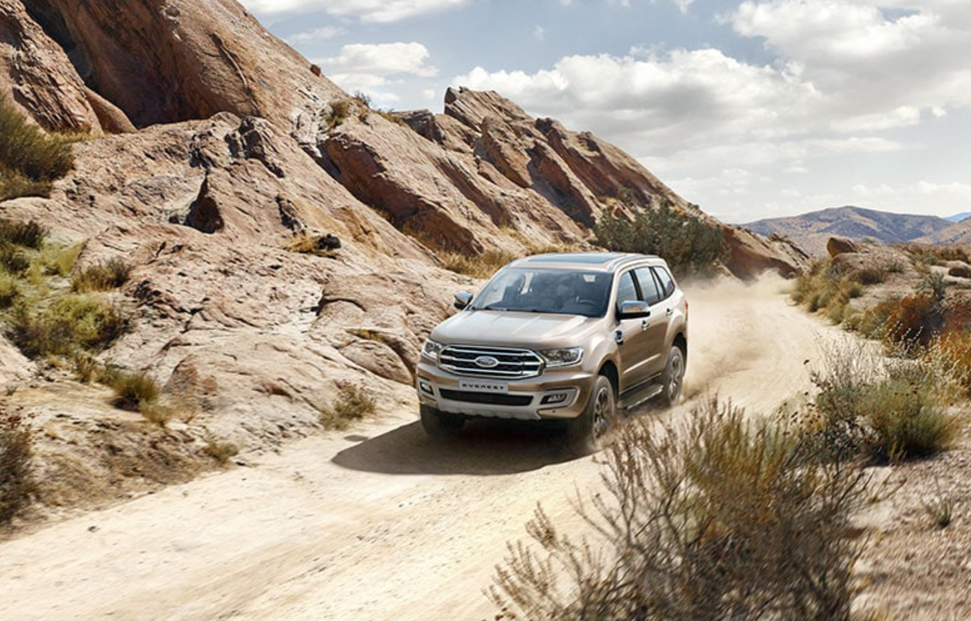 Ford-New-Everest