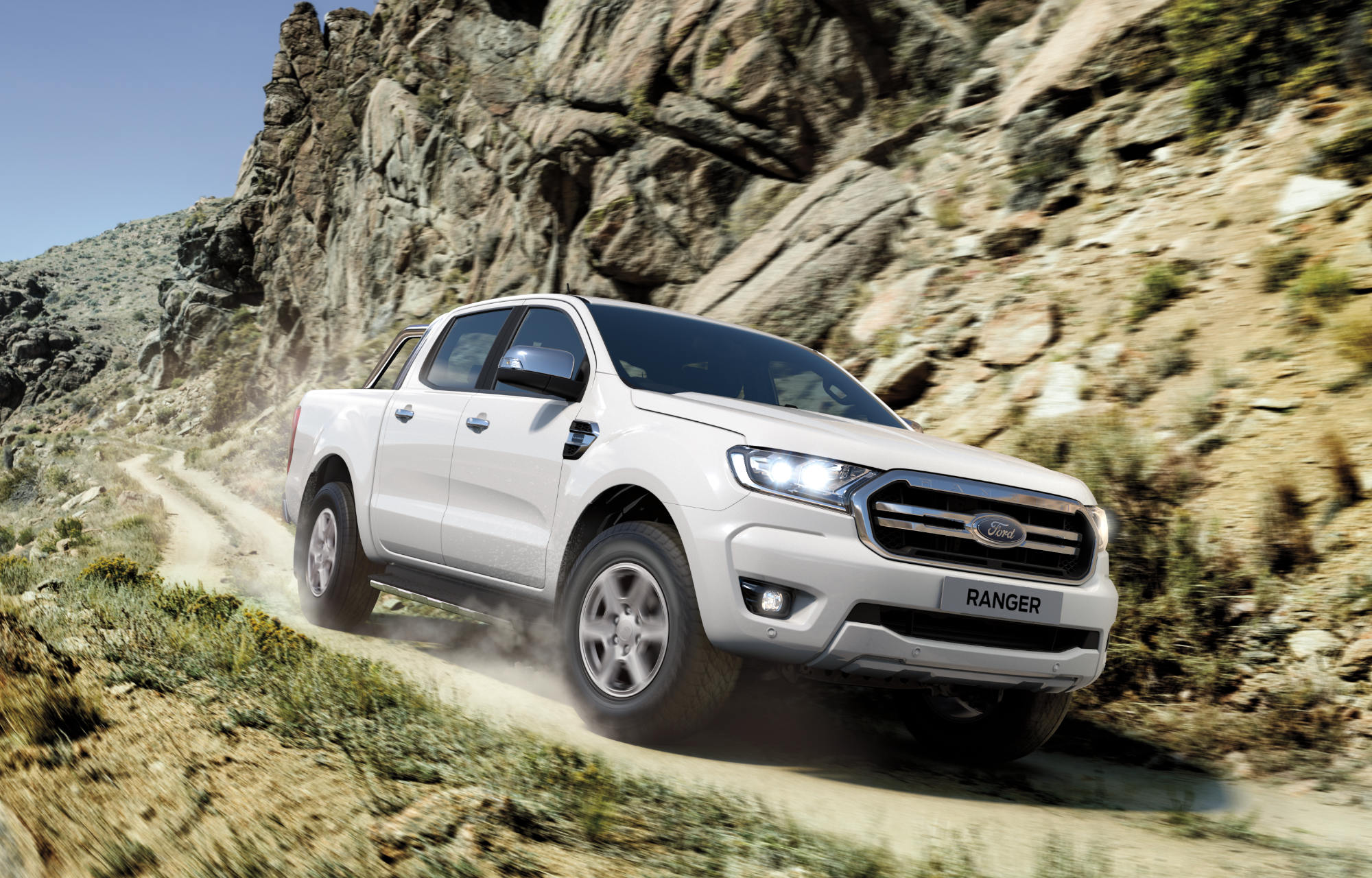 ford-everest-dana-ford
