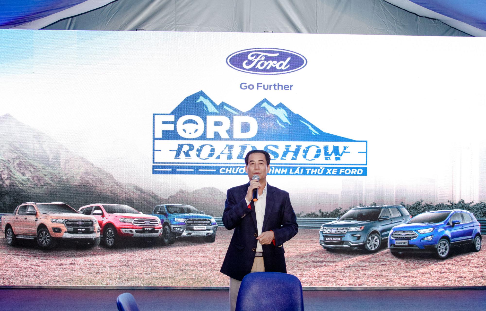 roadshow-daklak-ford