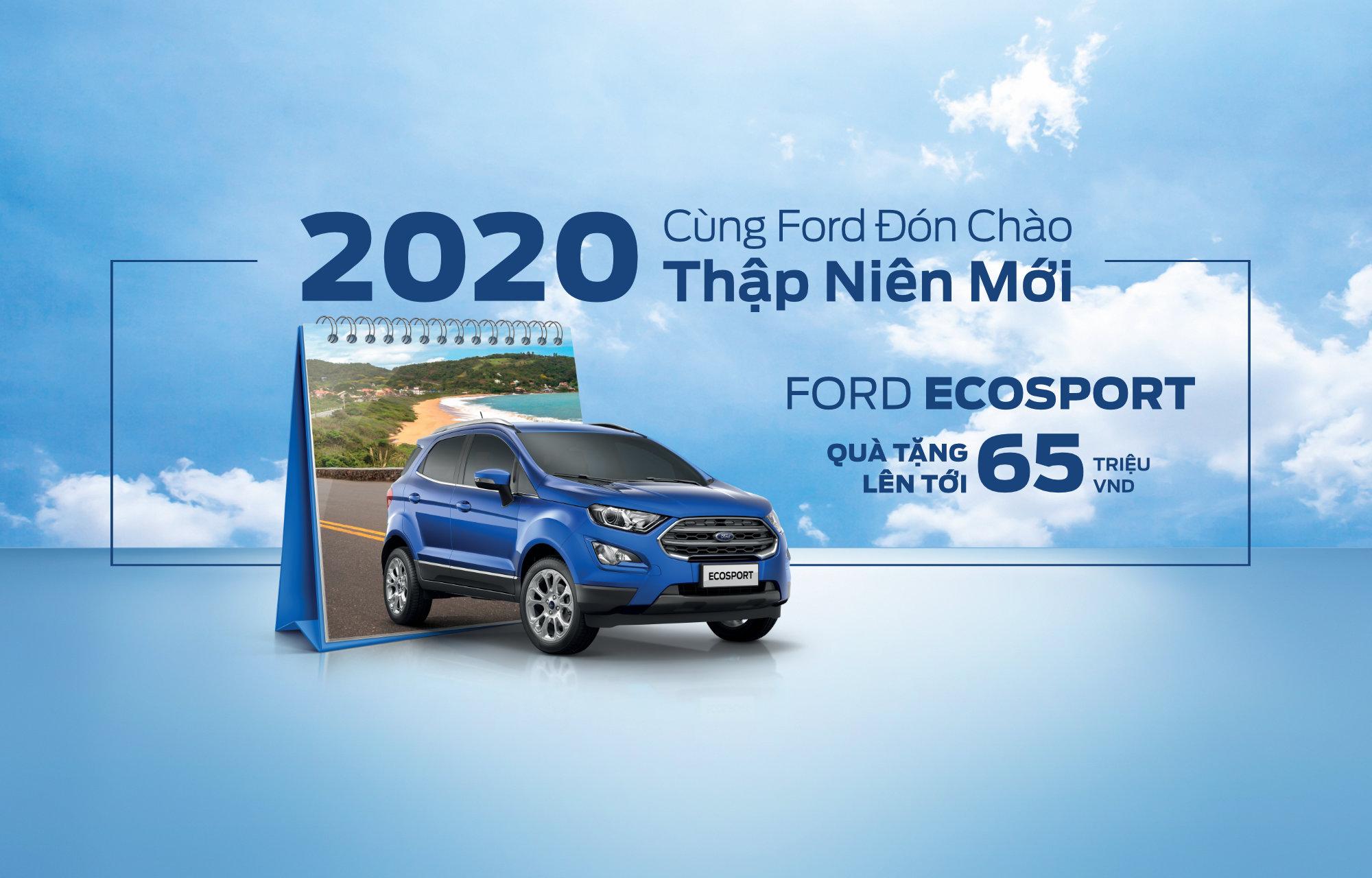 ưu-đãi-ford-ecosport-2020
